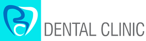 Ronzulli Dental Clinic Logo